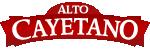 ALto Cayetano Logo