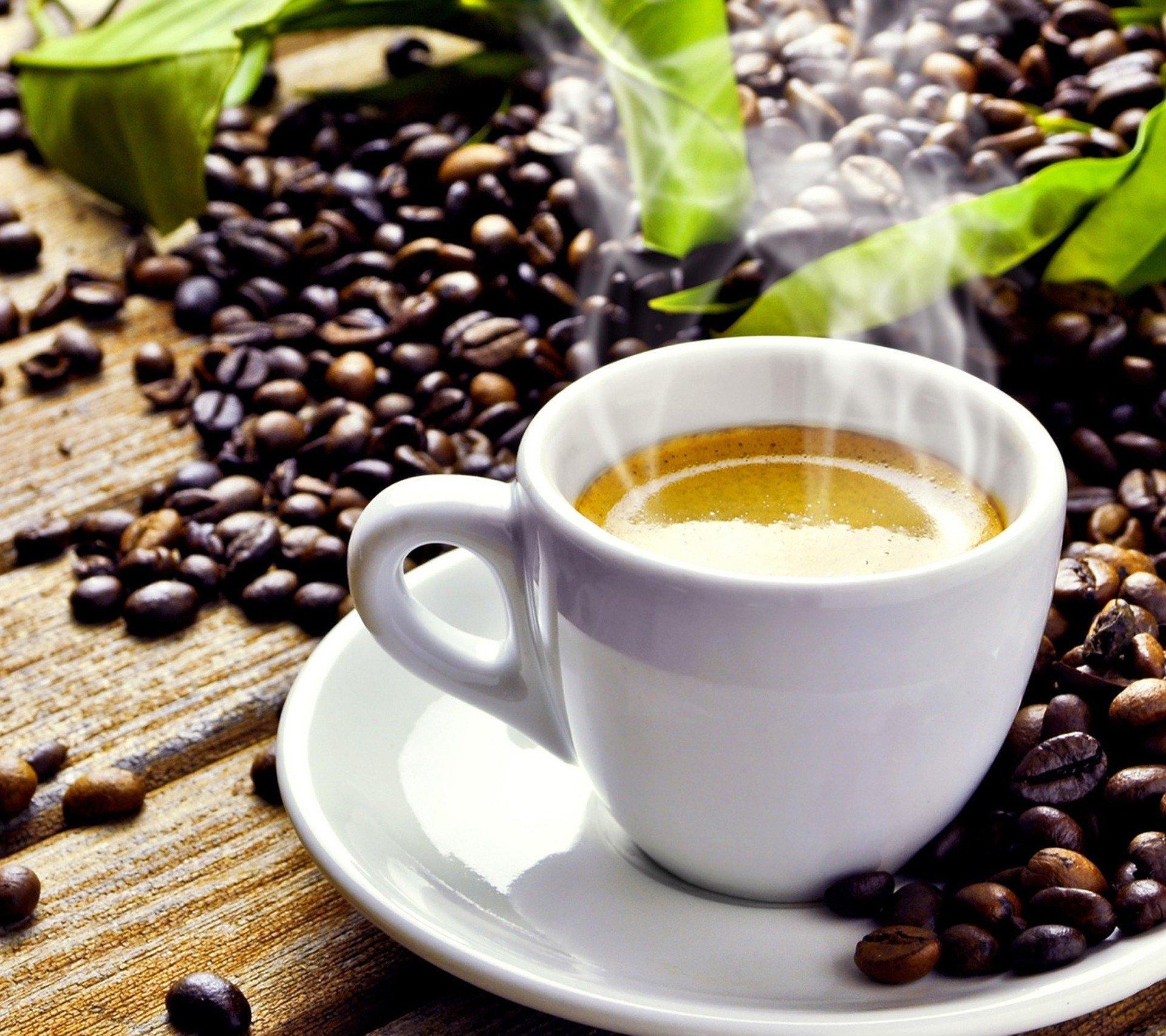 Café Batido